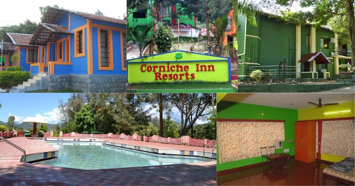 corniche-inn-resort-restaurant-pos-software