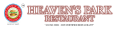 heavenspark-restaurant-billing-software
