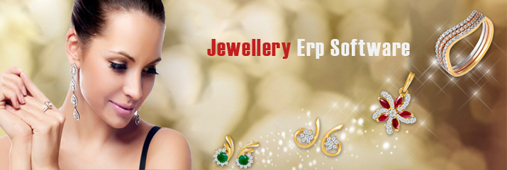 Jewellery Billing Software in coimbatore