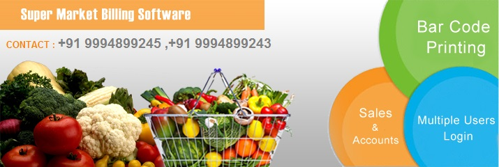super_market_billing_india
