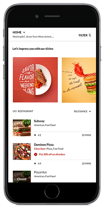 food-delivery-app-1
