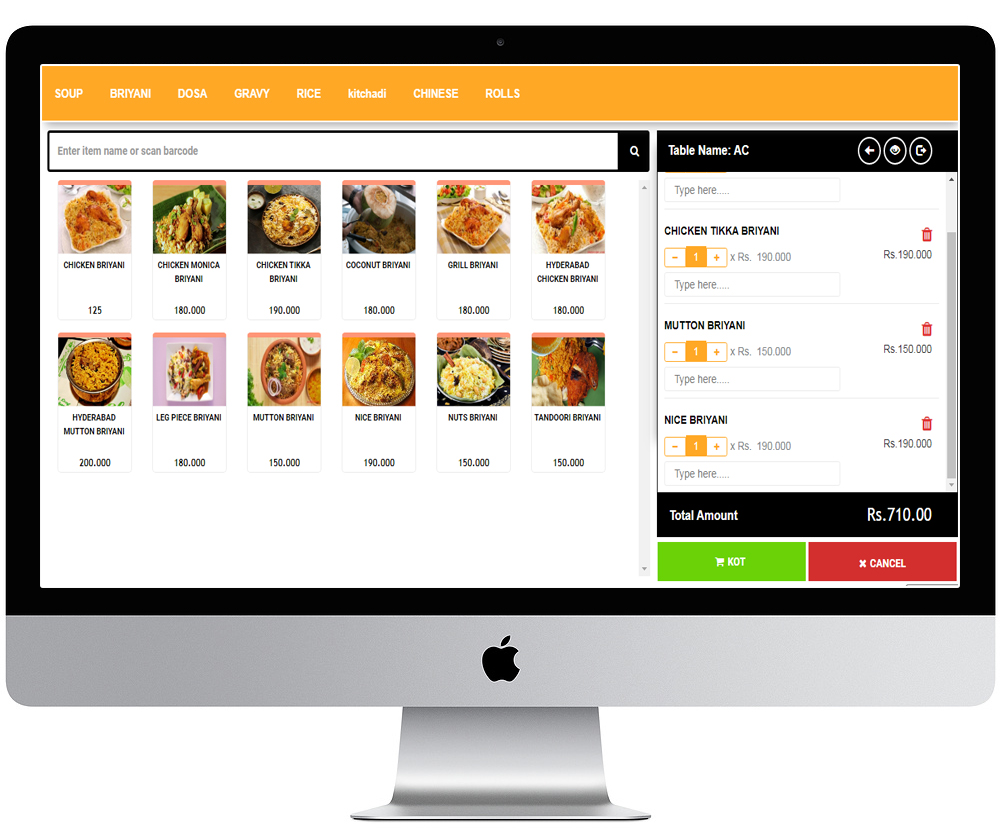 restaurant-point-of-sale-india-usa