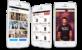 grocery-mobile-app-development