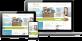 responsive_ecommerce_webdesign
